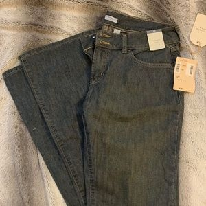 Halogen Jeans size 12 NWT